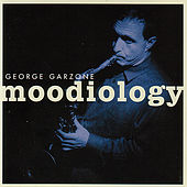 Moodiology by George Garzone