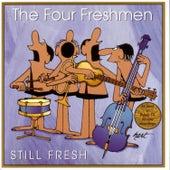 Still Fresh de The Four Freshmen