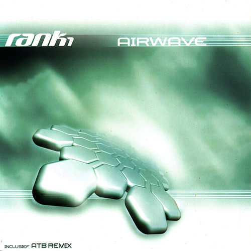 Airwave by Rank 1