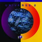 Universe 2 de Various Artists