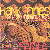 Sarala by Hank Jones