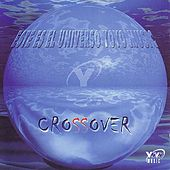 Este Es El Universo Yoyo Music de Various Artists