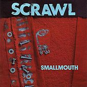 Smallmouth by Scrawl