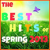 The Best Hits of Spring 2013 by Various Artists