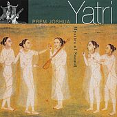 Yatri by Prem Joshua