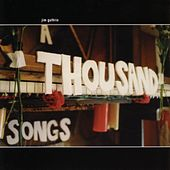A Thousand Songs by Jim Guthrie