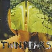 Sunken de Twin Peaks