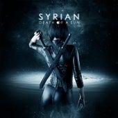Death of a Sun by Syrian