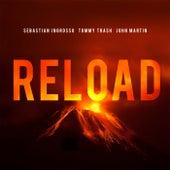 Reload (Vocal Version / Radio Edit) von Sebastian Ingrosso