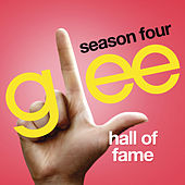 Hall Of Fame (Glee Cast Version) by Glee Cast