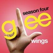 Wings (Glee Cast Version) von Glee Cast