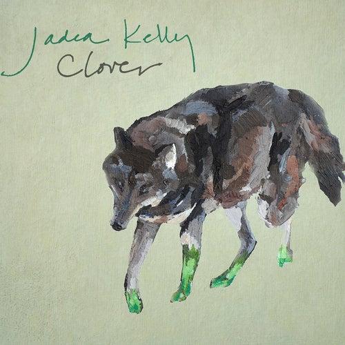Clover von Jadea Kelly