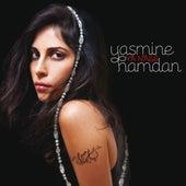 Ya Nass by Yasmine Hamdan