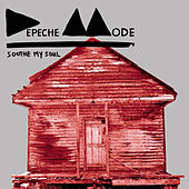 Soothe My Soul by Depeche Mode