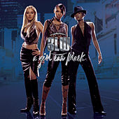 A Girl Can Mack by 3LW