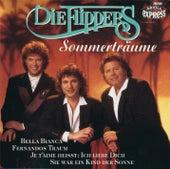 Sommerträume von Die Flippers
