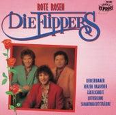 Rote Rosen von Die Flippers