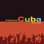 The Golden Age Of Cuba de Various Artists