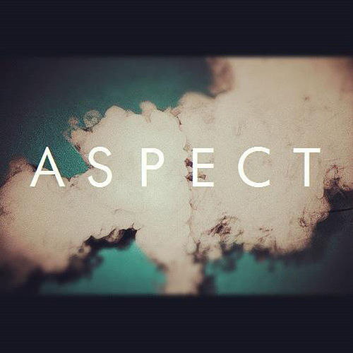 Control The Comfort by Aspect