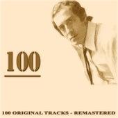 100 (100 Original Tracks Remastered) by John Barry