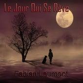 Le jour qui se rêve (Tribute To M Pokora) von Fabian Laumont