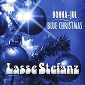 Bonna-jul de Lasse Stefanz