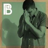 Prayin' von Plan B