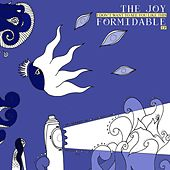 I Don't Want To See You Like This EP von The Joy Formidable