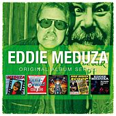 Original Album Series von Eddie Meduza