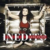 Inedito de Laura Pausini
