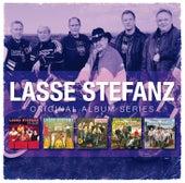 Original Album Series de Lasse Stefanz