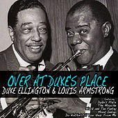 Over At Duke's Place von Duke Ellington