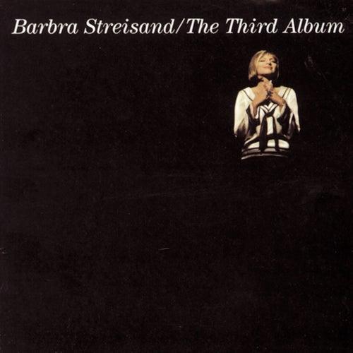 The Third Album by Barbra Streisand