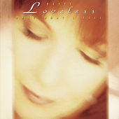 Only What I Feel by Patty Loveless