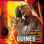 Tata Guines Best Of Vol. 1 by Tata Guines
