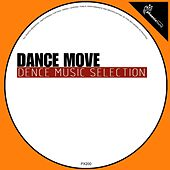 Dance Move (Dance Music Selection) by Various Artists