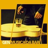 Musica da bar de Gen