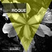 Rez / Lost in Eternity de Roque