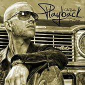 Playback de Collie Buddz