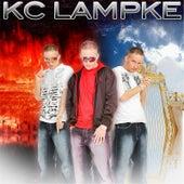 Kc Lampke by Kc Lampke