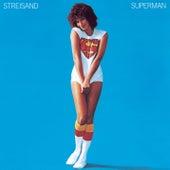 Streisand Superman de Barbra Streisand