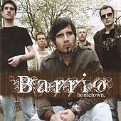 Hometown by El Barrio