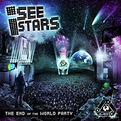 The End Of The World Party by I See Stars