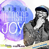 Tears of Joy - Single by Bugle