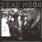 Trash & Burn by Dead Moon