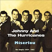 Miserlou (The Singles 1959 - 1962) de Johnny & The Hurricanes
