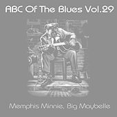 ABC Of The Blues, Vol. 29 by Various Artists