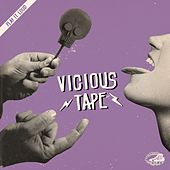 Vicious Tape (The Vicious Soul Festival Compilation / Play It Loud) by Various Artists