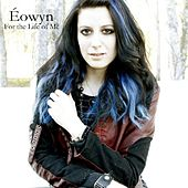For the Life of Me by Eowyn