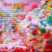 Candy and Cake von Various Artists